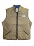 Evaporative Cooling Female Deluxe Sport Vest