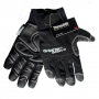 Aireflex Synthetic Leather Sport IN Gloves (4 pair)
