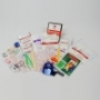 ANSI Bulk First Aid Kit (case of 8)