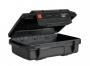 UltraBox 206