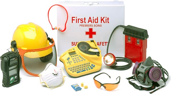 safety-equipment-picture